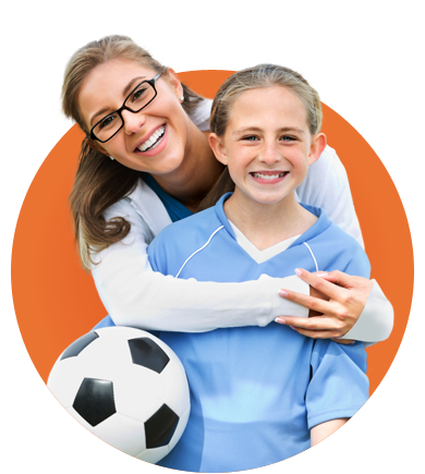 audience-parents-athlete