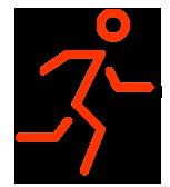 logo1b2a