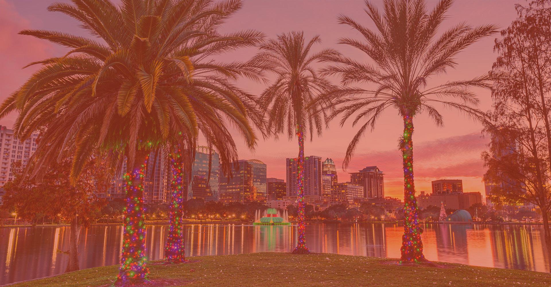 Banner-orlando-florida-downtown-Ocartz