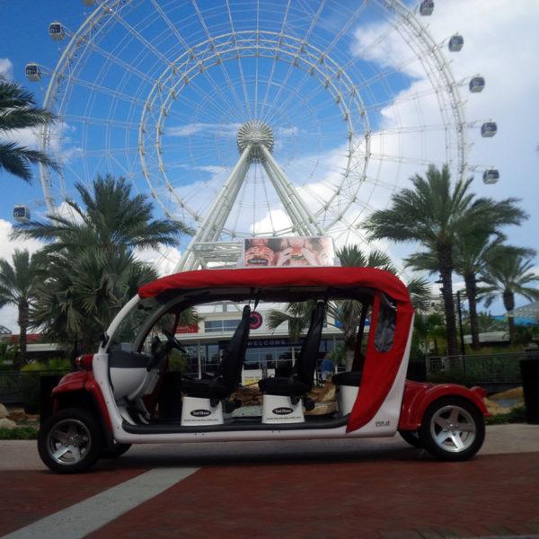 Ocartz-Ferris-Wheel