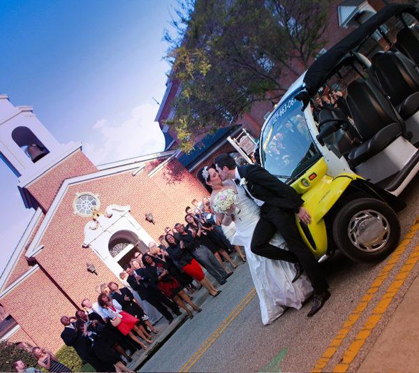 Ocartz-Wedding-Pictures-1