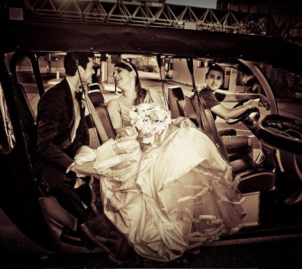 Ocartz-Wedding-Pictures-2