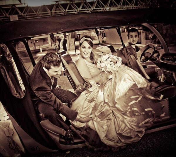 Ocartz-Wedding-Pictures-3