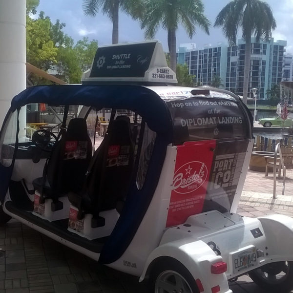 Weddings-and-Events-Downtown-Orlando