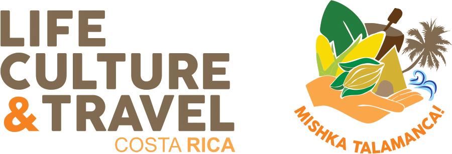 Life, Culture & Travel Costa Rica