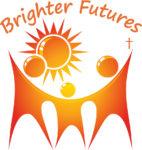 Brighter Futures logo