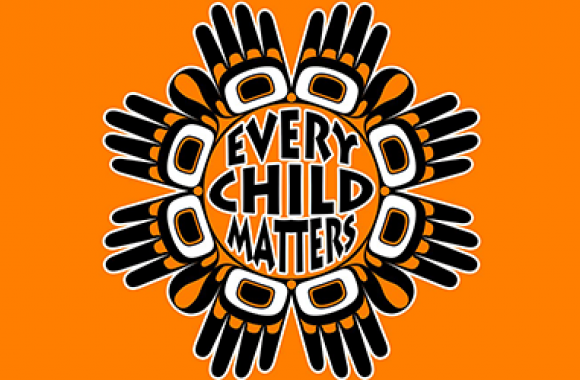 CCASH Statement on Kamloops Indian Residential School discovery