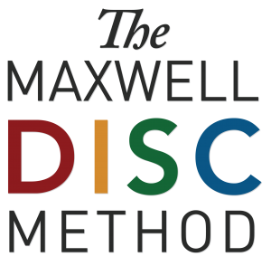 The Maxwell DISC Method