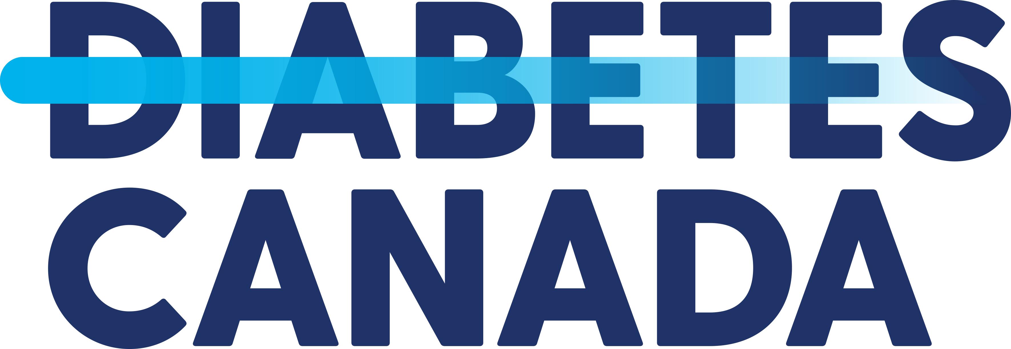 Diabetes Canada