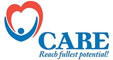 CARE Behavioral Services