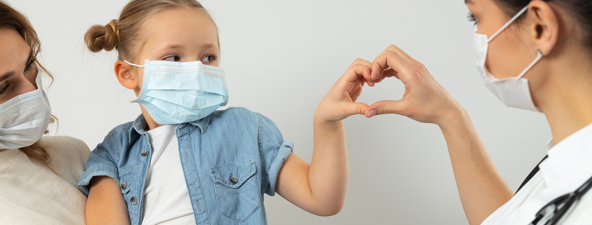 $775,000 To improve health care outcomes