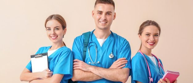 $30,000 For Nursing Education Research Grants Guidelines