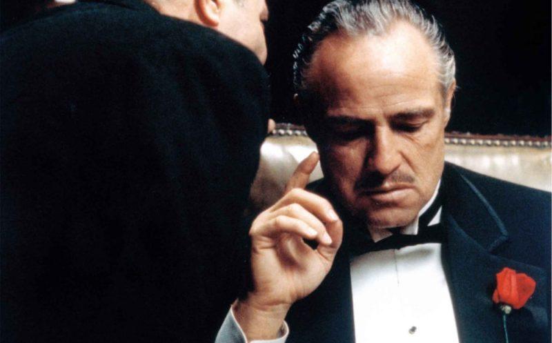 The Godfather Film