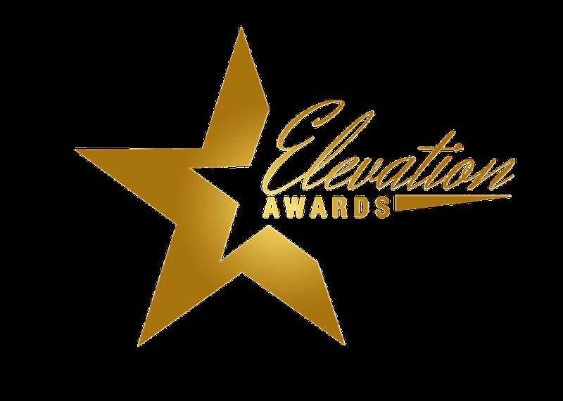 Elevation Awards Logo