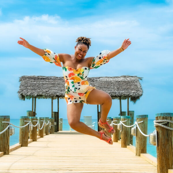 Moving To The Bahamas? What You Need To Know Now