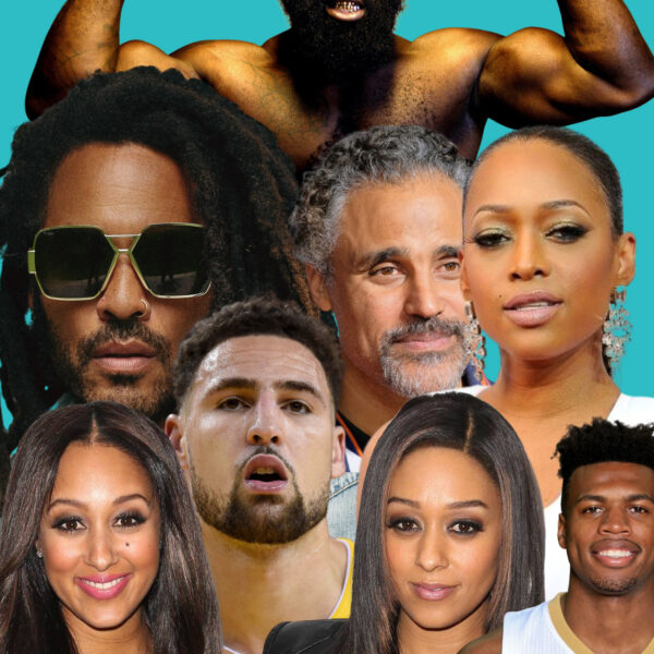 18 Famous Bahamians You Should Get To Know