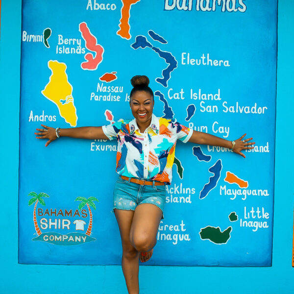 10 Bahamas Fun Facts That Will Blow Your Mind