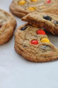 M&mcookies.jpg