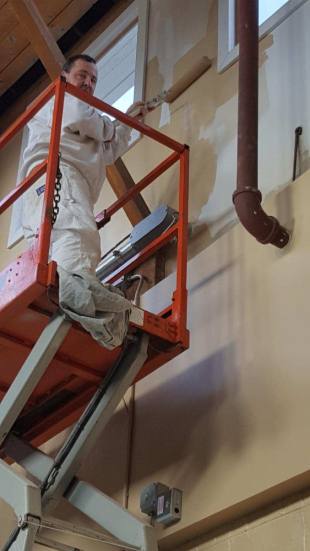 """<strong>Shine Bright Painting & Home Improvement</strong> <a href=""""tel:5082852446"""" class=""""res-tel""""><i class=""""fas fa-phone""""/> 508.285.2446</a> or<i class=""""fas fa-phone""""/> 888.230.8862 <a href=""""mailto:shinebright@comcast.net""""><i class=""""fas fa-envelope""""/> shinebright@comcast.net</a>"""