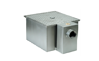 grease trap products photo 2
