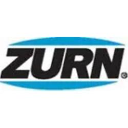 1_0056_zurn-logo-2-150x63-1 (1)