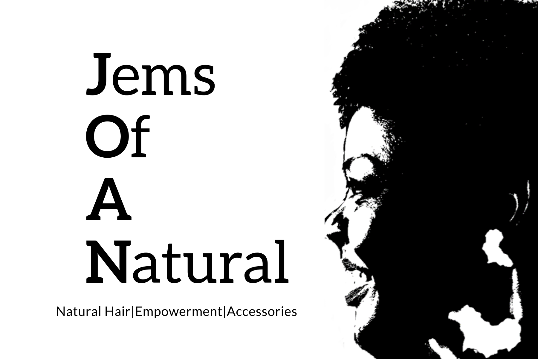 Jems Of A Natural