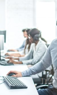 The 5 Steps to Effective Customer Service Training