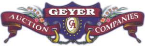 Geyer Auction Companies