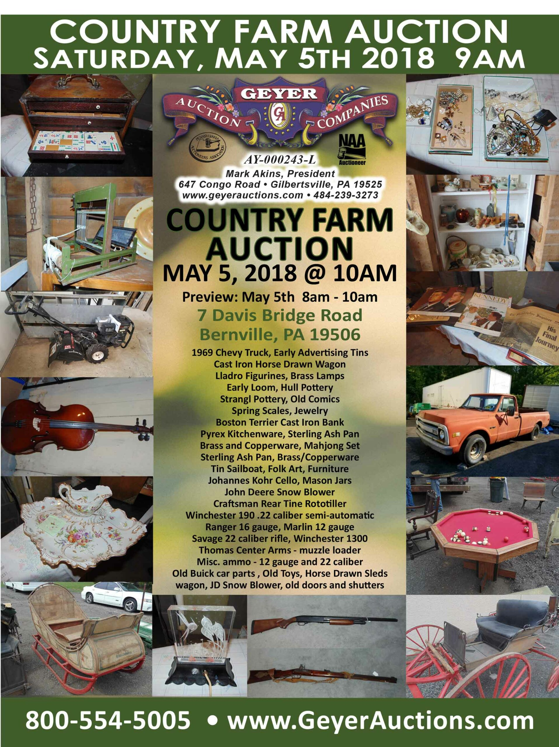 5_5_2018_Bernville-Country-Farm