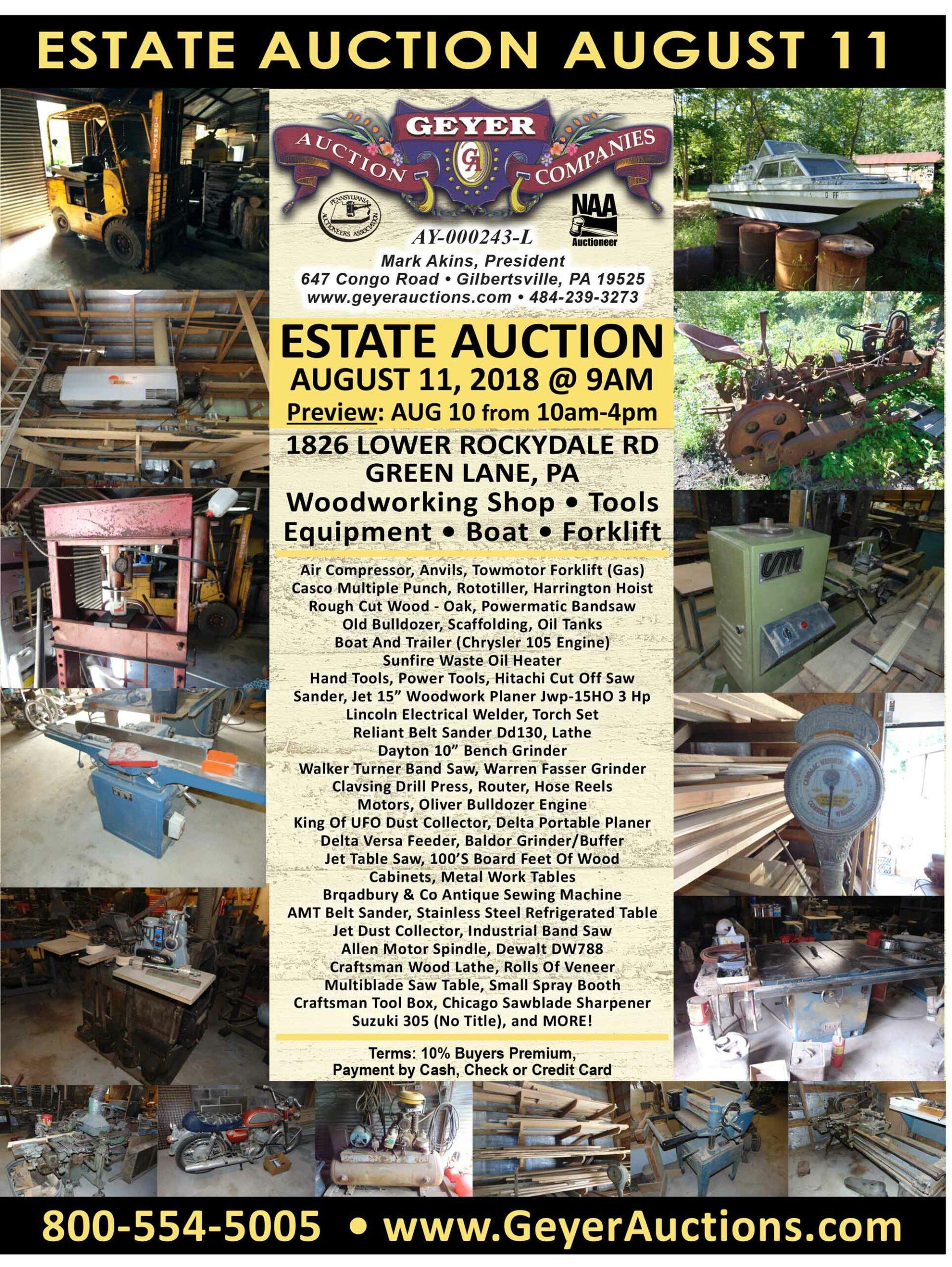 8_11_2018_-Green-Lane-Estate-Auction