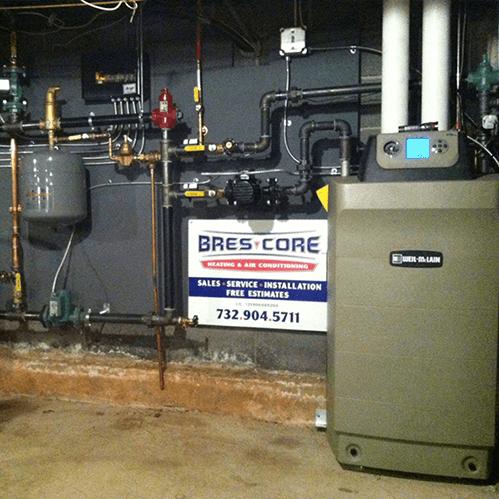 Bres-Core LLC
