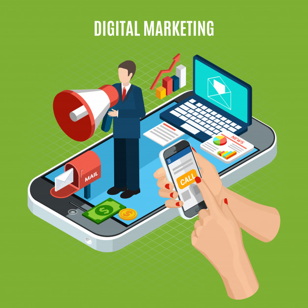 CRM And Email Marketing Services