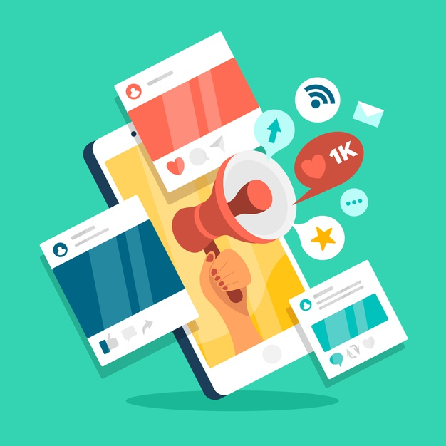 Digital Marketing Services By PluginHeads in India
