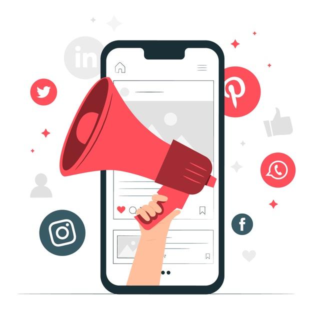 Mobile App influencer Marketing