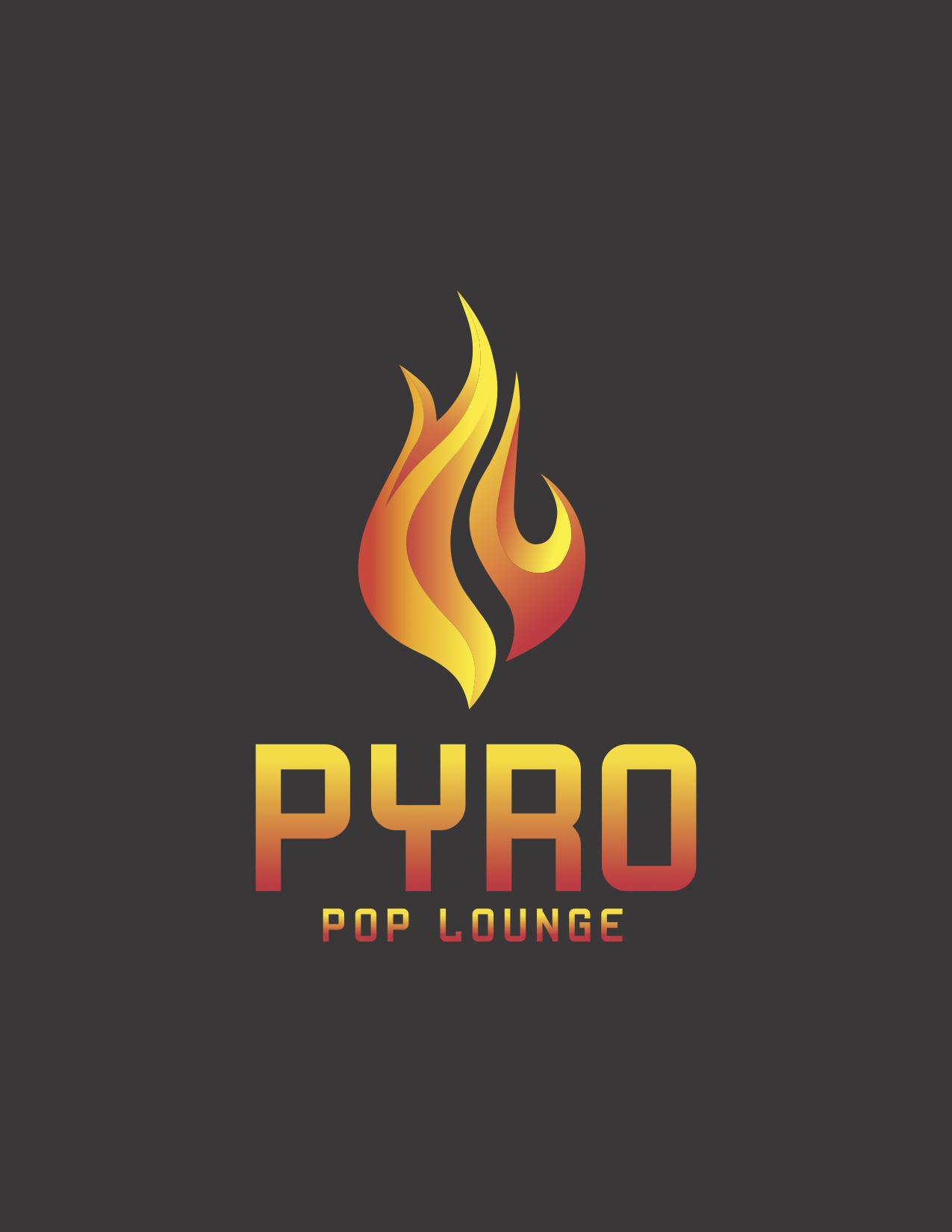 Pyro Logo Final