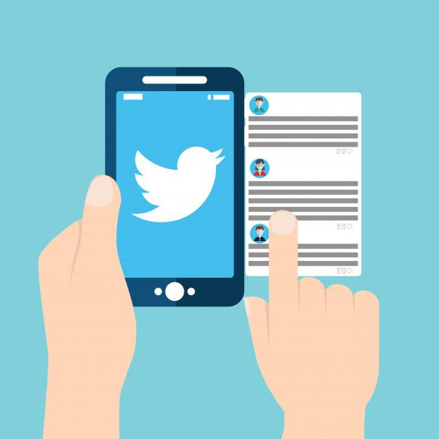 Twitter Advertisement Services