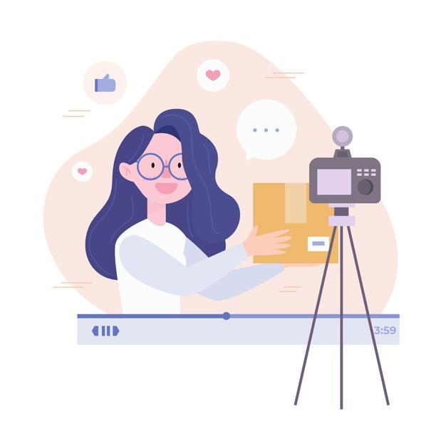 Video Content Marketing