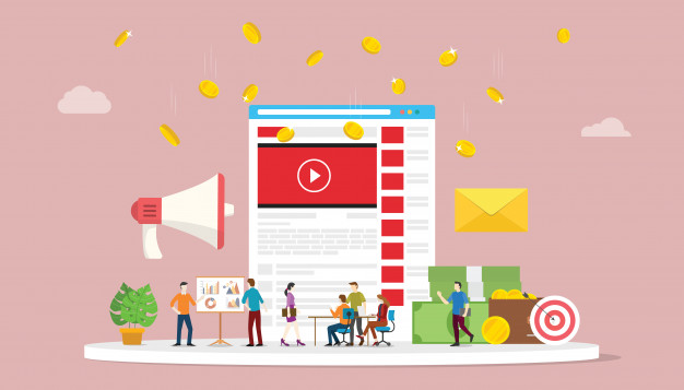 Best Youtube Marketing Services In India