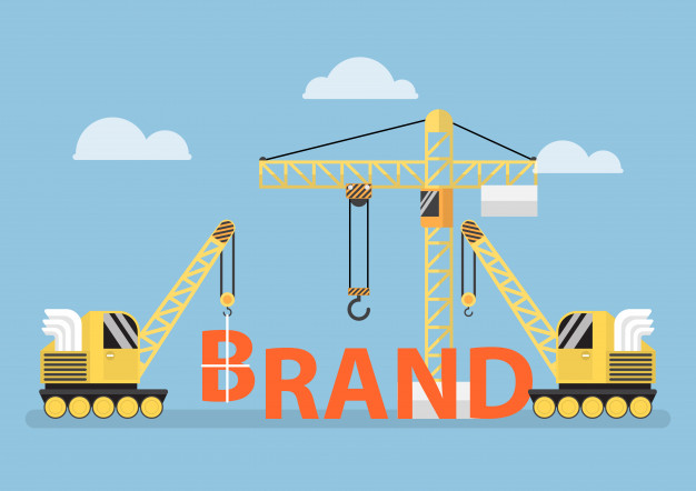 Brand Building With PluginHeads