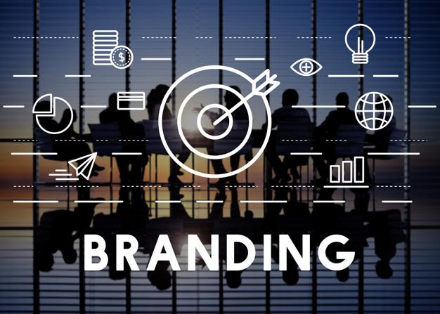 Branding Advertisment