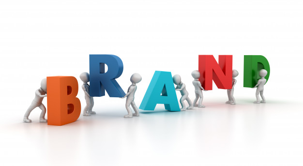 Build Your Brand With PluginHeads