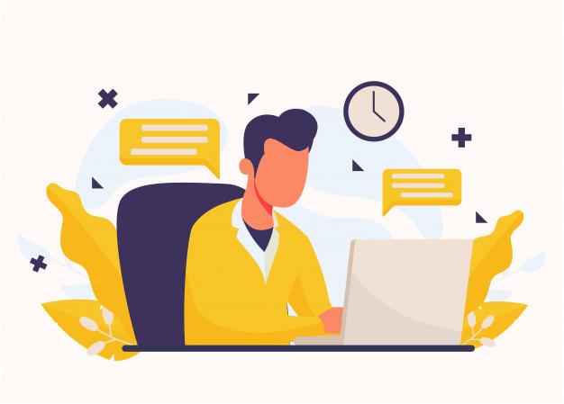 Digital Marketing Consultation Plugin Heads