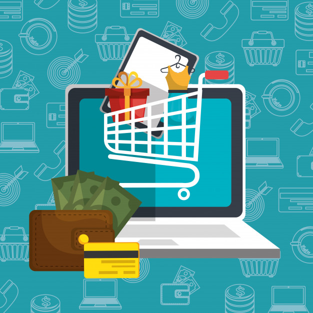 MarketPlace Services In India