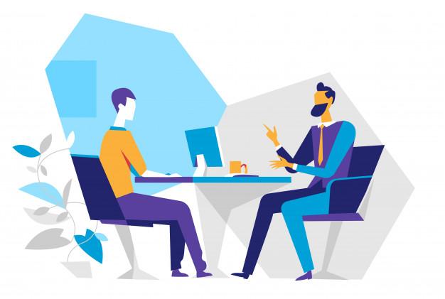 Plugin Heads Consultation