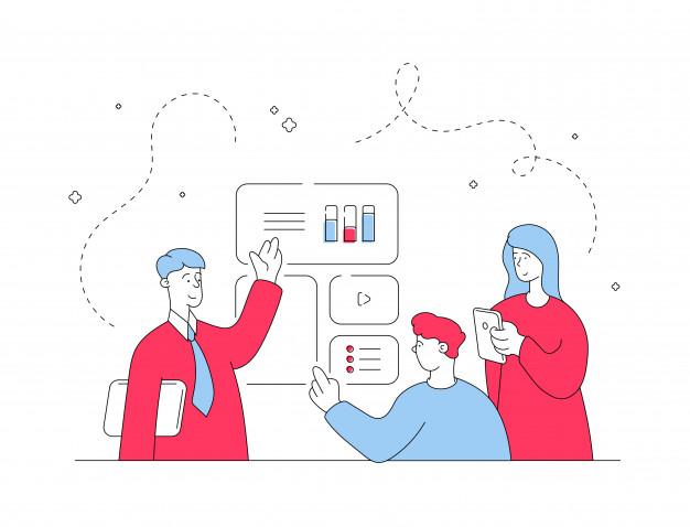 Plugin Heads Digital Marketing Consultant