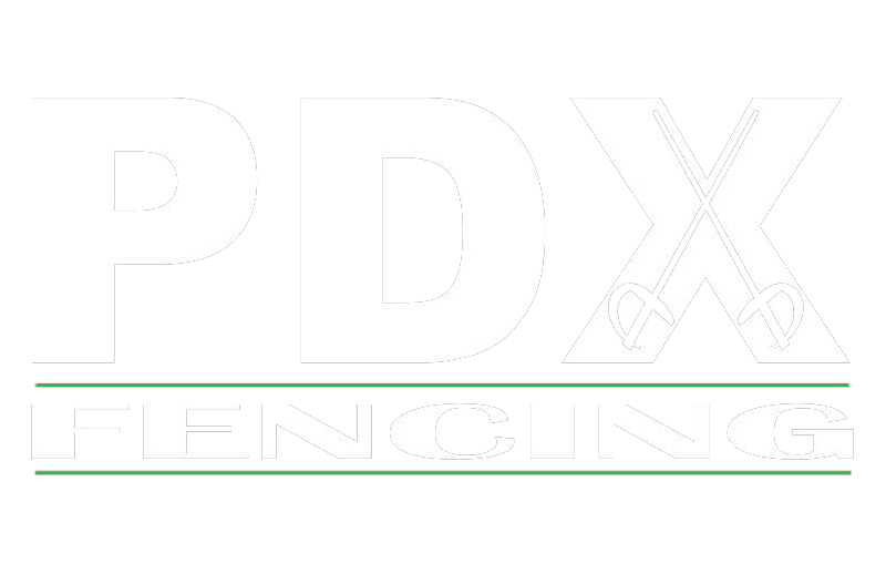 PDX Fencing
