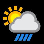 average weather in Cape San Blas Florida