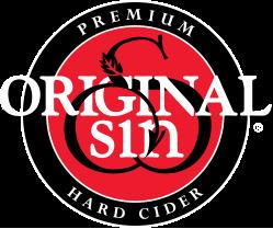 Original-Sin-Hard-Cider-Logo