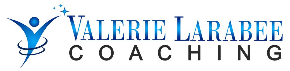 Valerie Larabee Coaching
