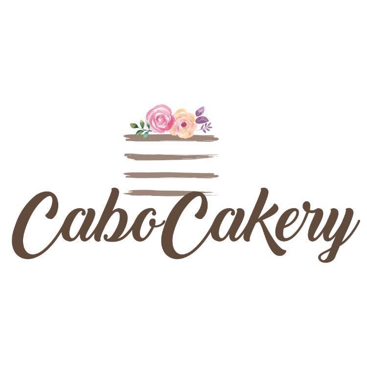 Los Cabos Wedding Cakes